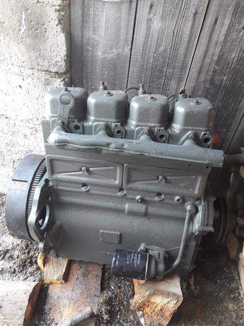 Silnik ursus c-360