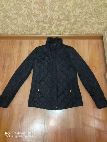 Куртка Atmosphere 42 размер