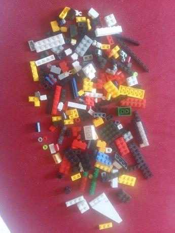 Продам конструктор Лего поштучно