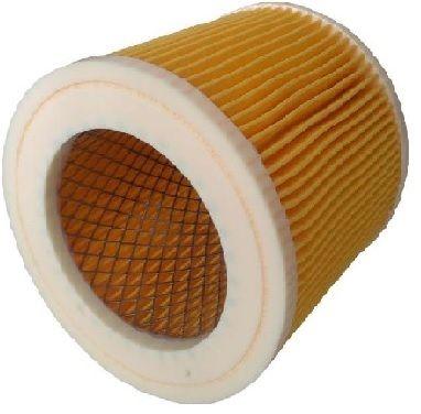Filtr powietrza wzmocniony do odkurzacza KARCHER WD2 WD3 6.414-552.0