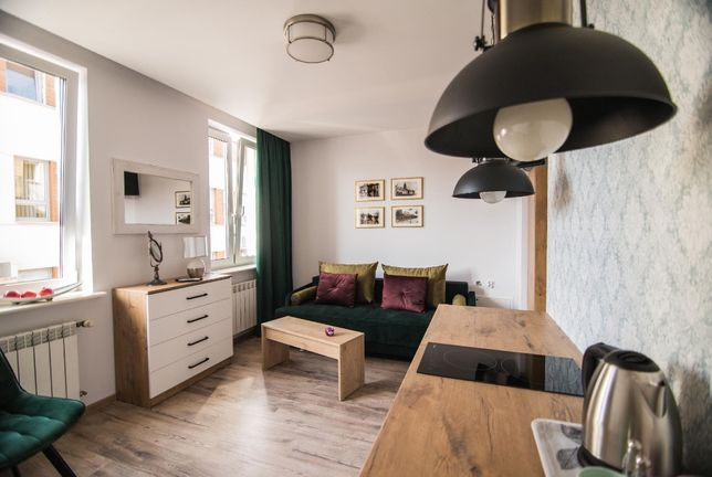 Apartament,kawalerka Radzyń Podlaski