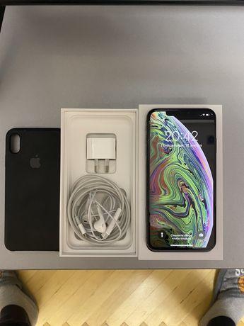 Iphone Xs Max 256 gbp !