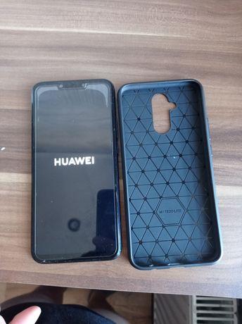 Huawei p 20 lite zamiana/ proponuję cenę