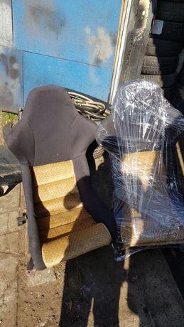 Cпортивные сиденья шевроле ручная работа Разборка авео ланос опел сто