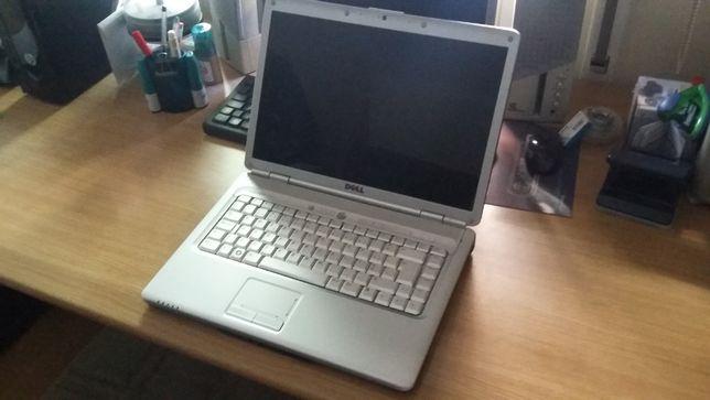 Vendo computador portátil DELL