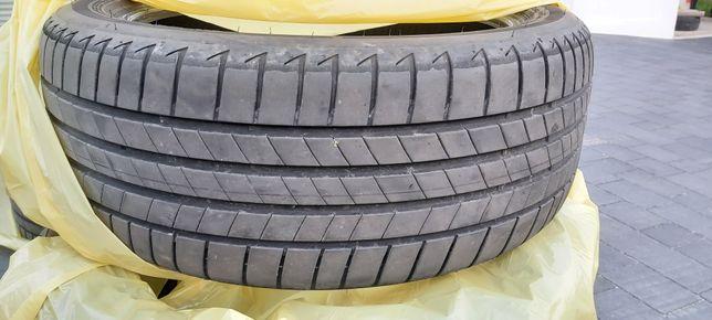 Opona Bridgestone Turanza T005 225/45 R18 Okazja