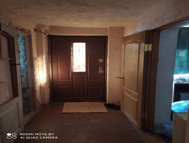 ТВ Дом 10 Продам дом в Дачном