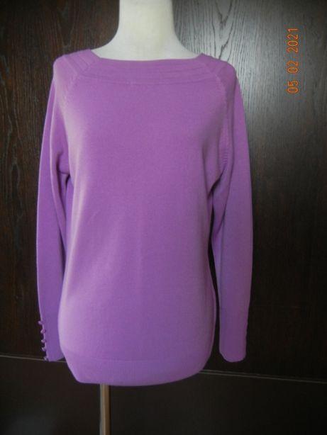 Sweterek M&S Woman L-X