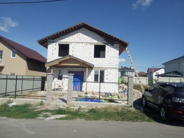 Дом Святопетровское ул. Одеская