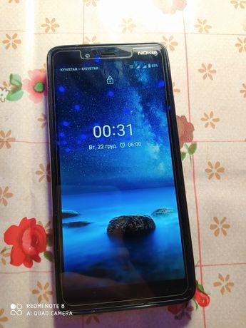 Nokia One+(новый)