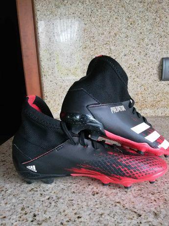 Korki Adidas Predator 20.3 JUNIOR za 150 pln