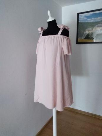 Cudowna sukienka 2XL/3XL