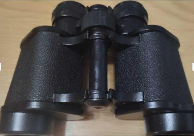Бинокль baigishi  8X30 новый для охоты монокуляр