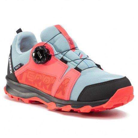 Adidas Terrex Agravic BOA R. RDY. EUR 38 CM 24