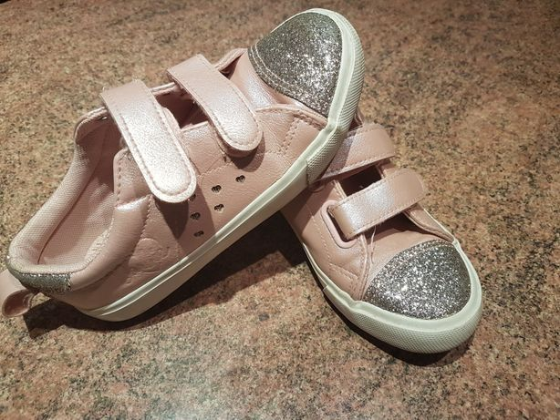 Buty dziecięce rozmiar 32