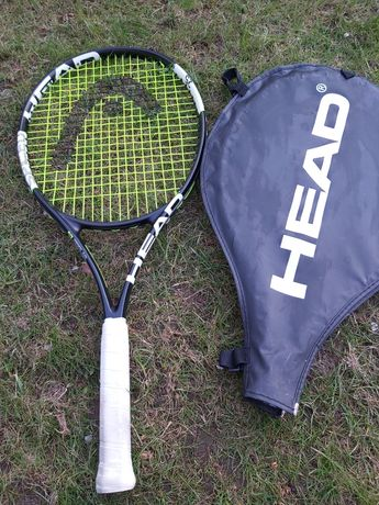Rakieta tenisowa Head Speed 25 Junior