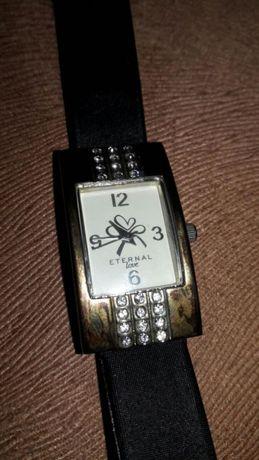 Женские часы Avon Eternal love