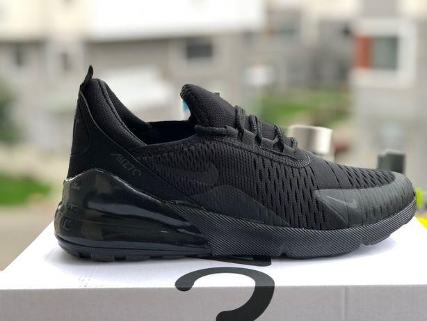 Nowe buty Nike Air Max 270 roz. 40 - 44 Okazja!!!