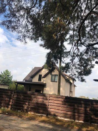 Продам дом в Лизогубовке
