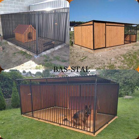 schronienie, kojec dla psa, buda, narzędziownia, wiata