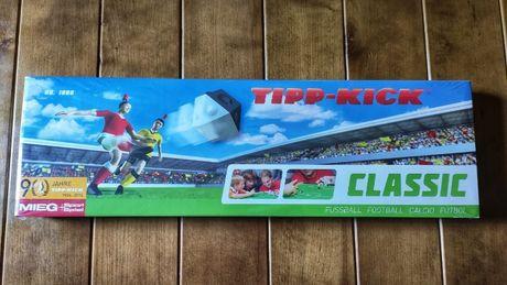 Настольная игра (футбол) Tipp-Kick