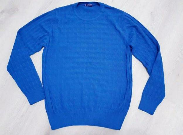 Мужской свитер. Идеал.