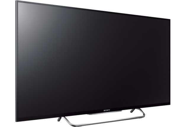 Telewizor SONY KDL-50W805B