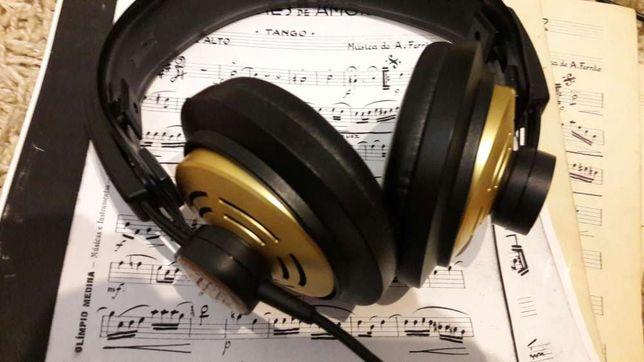 Aulas Saxofone / Formação Musical