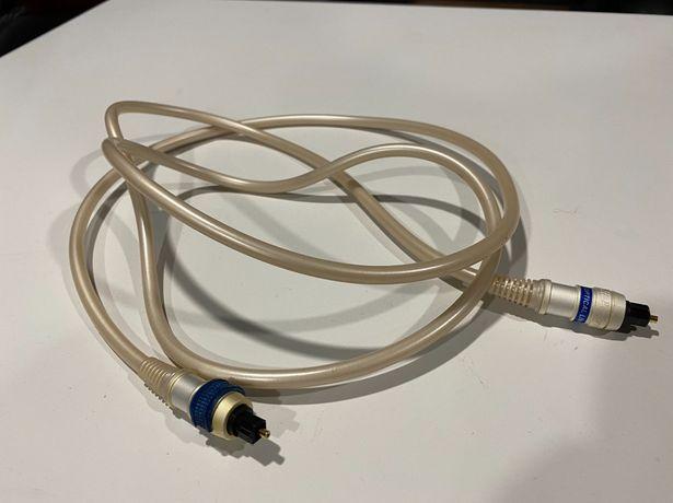 Оптический кабель 1,5m