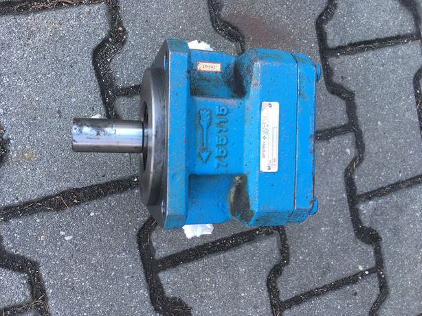 Pompa hydrauliczna olejowa Vickers