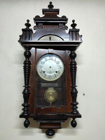 Relógio de parede Boa Reguladora