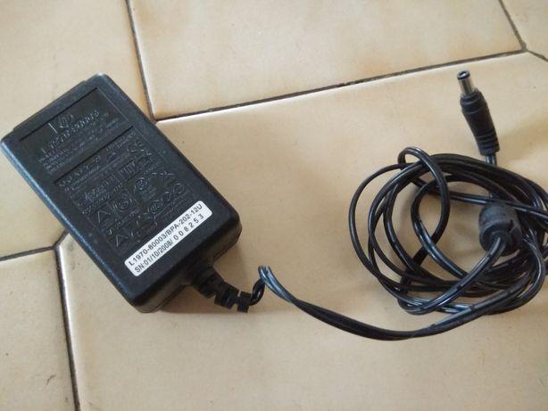 Transformar HP L1970/80003