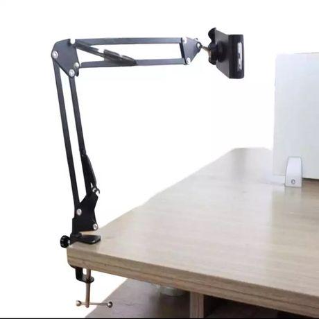 Stand/ suporte telemovel ou tablet