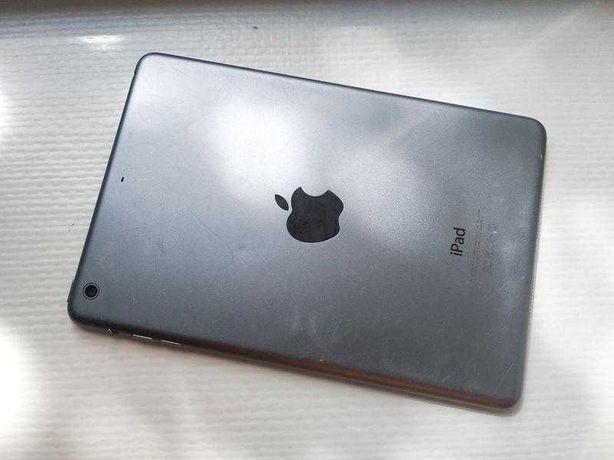 Планшет Apple IPad mini 16 gb space gray