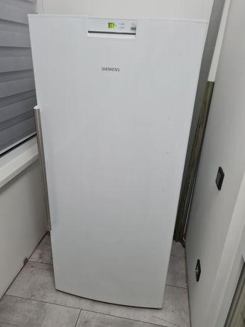 Морозильна камера Siemens GS34NA32