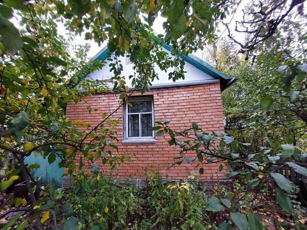Продам дом в с.Алексеевка