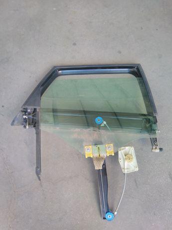 Elevador vidro trás direito Audi A3 Sportback 01-10