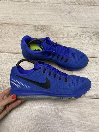 Nike Zoom All Out Low ( 45 p )