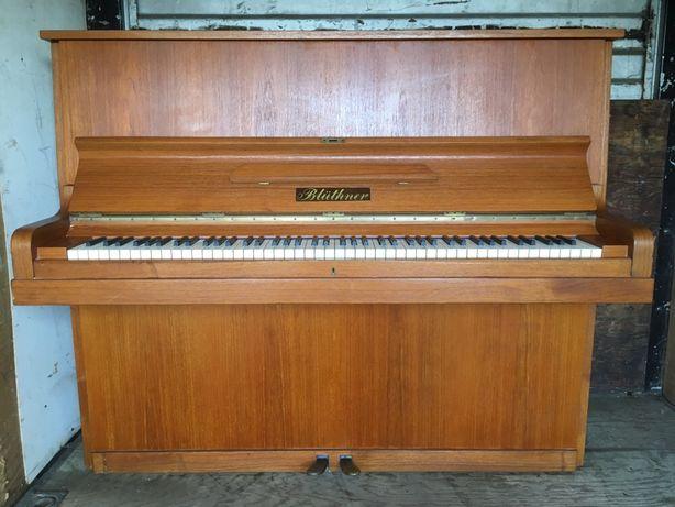 Pianino Julius Bluthner