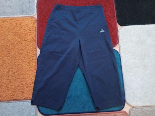 Adidas dresy 3/4, roz 38