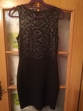Sukienka Amisu 38