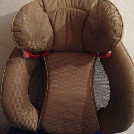 Cadeira para automóvel criança