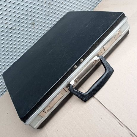 Дипломат кейс мини чемодан СССР