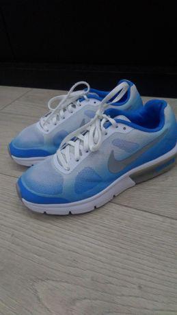 Nike Air Max Sequent 36,5