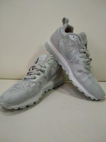 Nike MD Runner 2 кроссовки