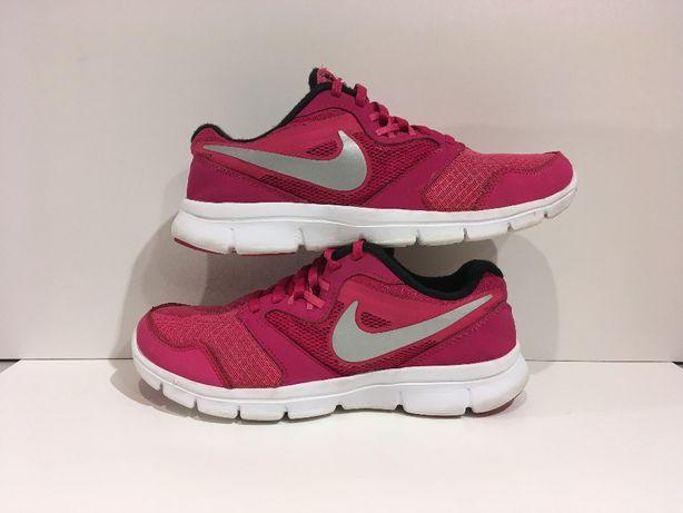 Buty do biegania r rozm rozmiar 37,5 Nike biegowe biegówki sportowe