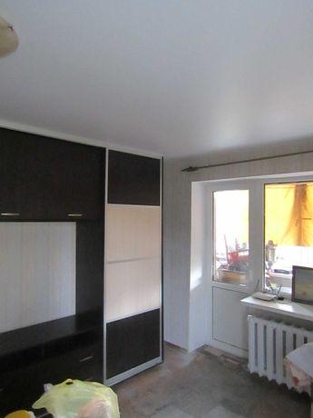 Продам 1- комнатную квартиру на ДВРЗ