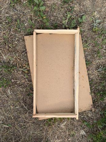 Рамки для пчел 230