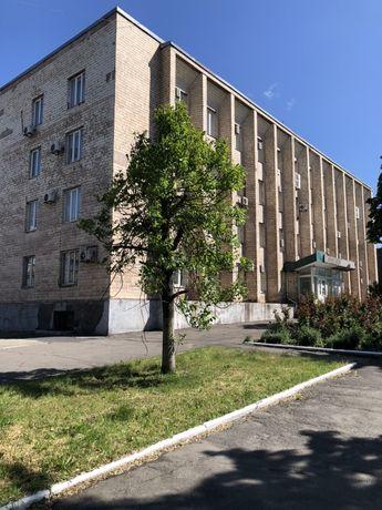Продаю административное здание, проспект Южный 1а нежилое строение Инг