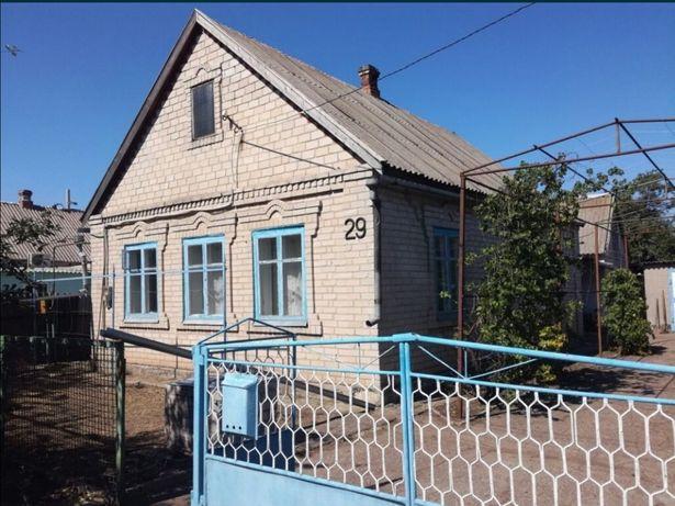 Продам будинок         .